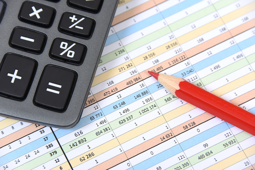 Баланс бухгалтерские услуги работа для бухгалтера в православных организациях